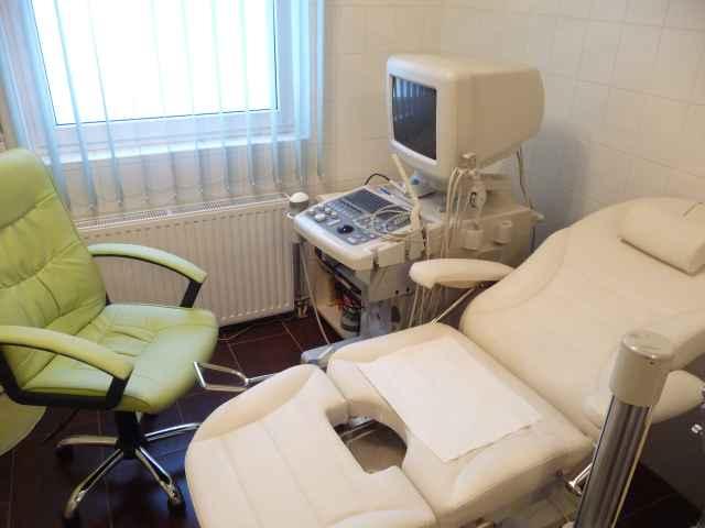 4d ultrahang készülék