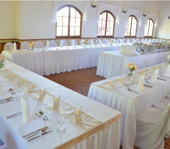 székszoknya bérlés, dekoráció bérlés, esküvői dekoráció