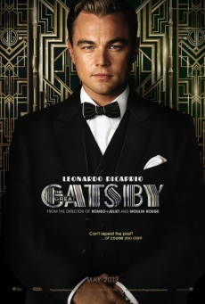 A nagy Gatsby (The Great Gatsby, 2013)