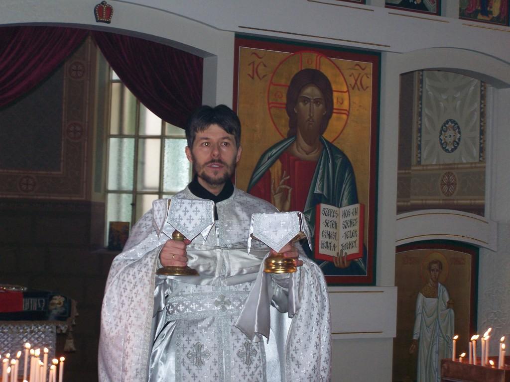 2016. Húsvét 104