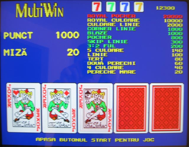 www casino online amerikan poker