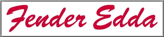 Z Ringu Boxer Kennel Fender Edda Boxer Kennel