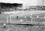 A Stamford Bridge