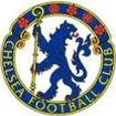 Az 1953-mas címer, amely oroszlánt ábrázol