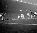Jelenet az 1970-es FA-kupa-döntőből