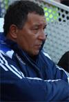 Henk ten Cate győzelemmel mutatkozott be a Chelsea kispdaján.