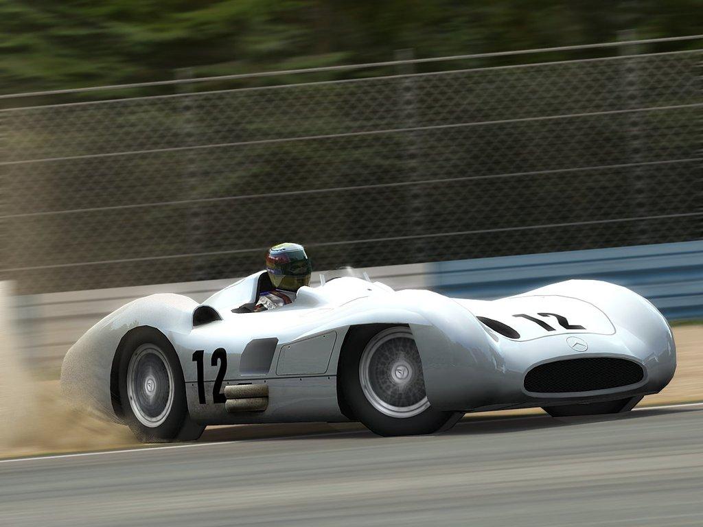 toca-race-driver-3.jpg
