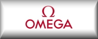 Official site of OMEGA watches