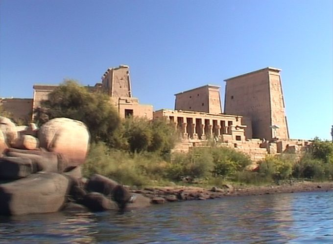 http://users.atw.hu/egypte/images/philae.jpg