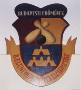 Budapesti Erőmű SE