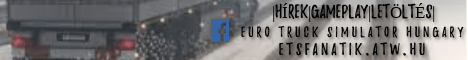 ETS Magyarország rajongói oldal