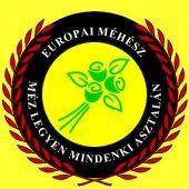 Európai Méhész