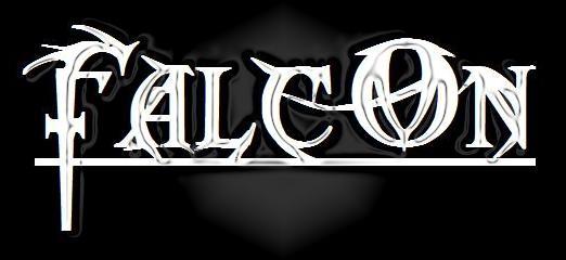 http://users.atw.hu/falconzenekar/images/logo.jpg