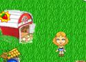 My Wonderful Farm játék
