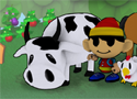 Little Farm j�t�k