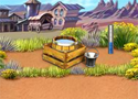 Farm Frenzy 3 -  American Pie J�t�kok