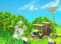Farm Frenzy 3 játék