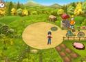 Farm Mania játék