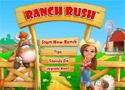 Ranch Rush J�t�k
