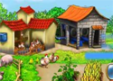 Virtual Farm j�t�k
