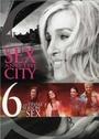 Sekss un lielpilsēta  6.sezona / Sex and the City.