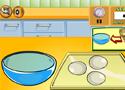Cooking Show - Banana Pancakes játék