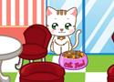 Pet Restaurant játék