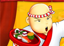 Sisho no Suki játék