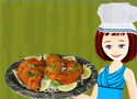 How to Make Tandoori Chicken j�t�k