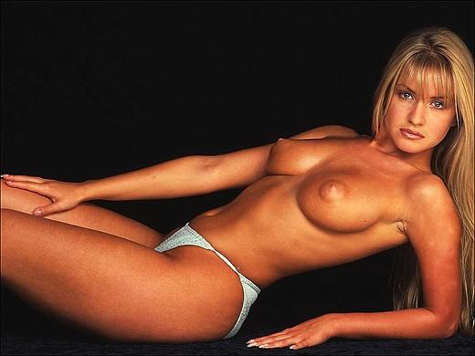 gratis erotika escort i malmö