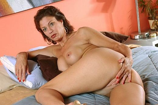 laure manaudou nude