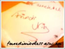 http://users.atw.hu/furedinikolett/auto02.jpg?atw_rnd=168741642