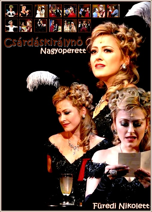 http://users.atw.hu/furedinikolett/poster03.jpg?atw_rnd=168741642