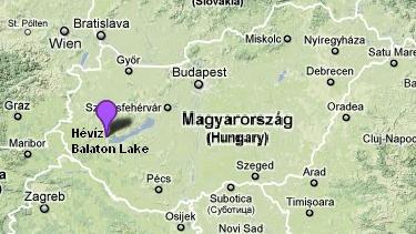 magyarország héviz térkép Hévíz: Eladó ingatlanok, panzió, ház, lakás, apartman, Üzlet  magyarország héviz térkép