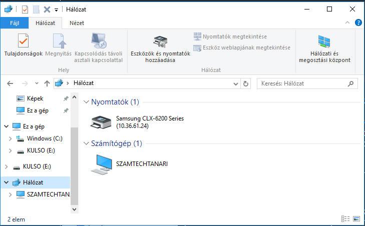 Windows 10 telepítés USB-ről 32 bitesről 64 bit-re - Microsoft Community
