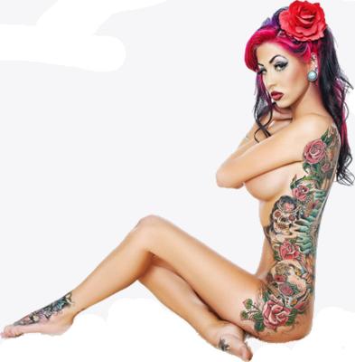 female anal dildo video