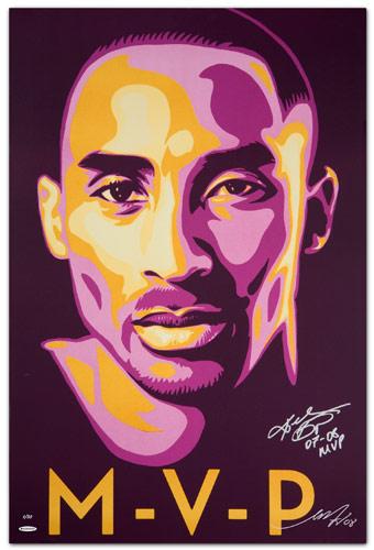 kobe bryant 24 mvp. Kobe Bryant - dalszöveg