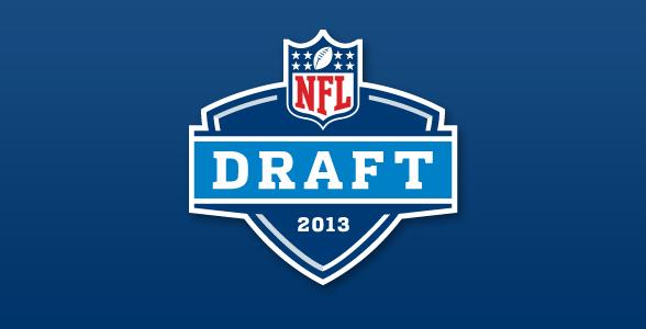 2013-nfl-draft-logo.jpg