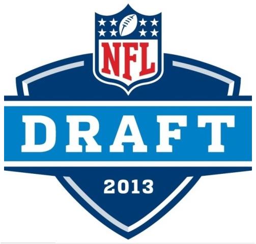 2013_nfl_draft_logo.png