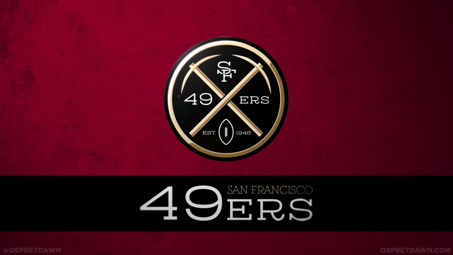 49ers.jpg