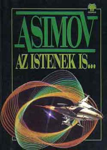 asimov5.jpg