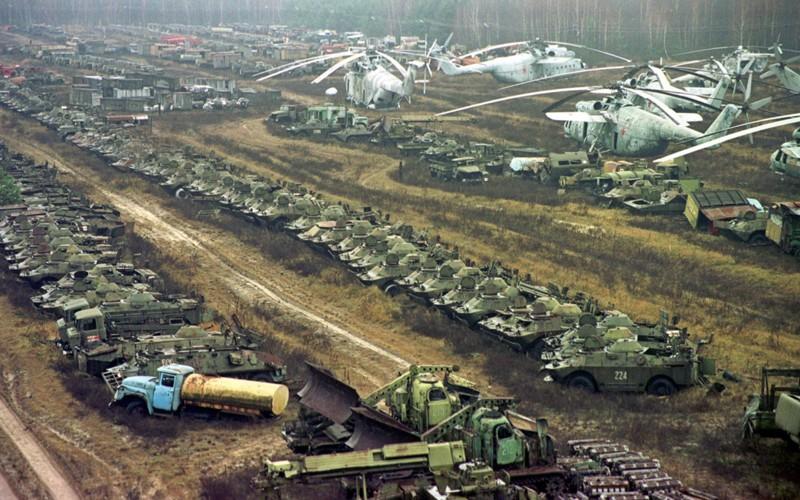 chernobyl-9.jpg