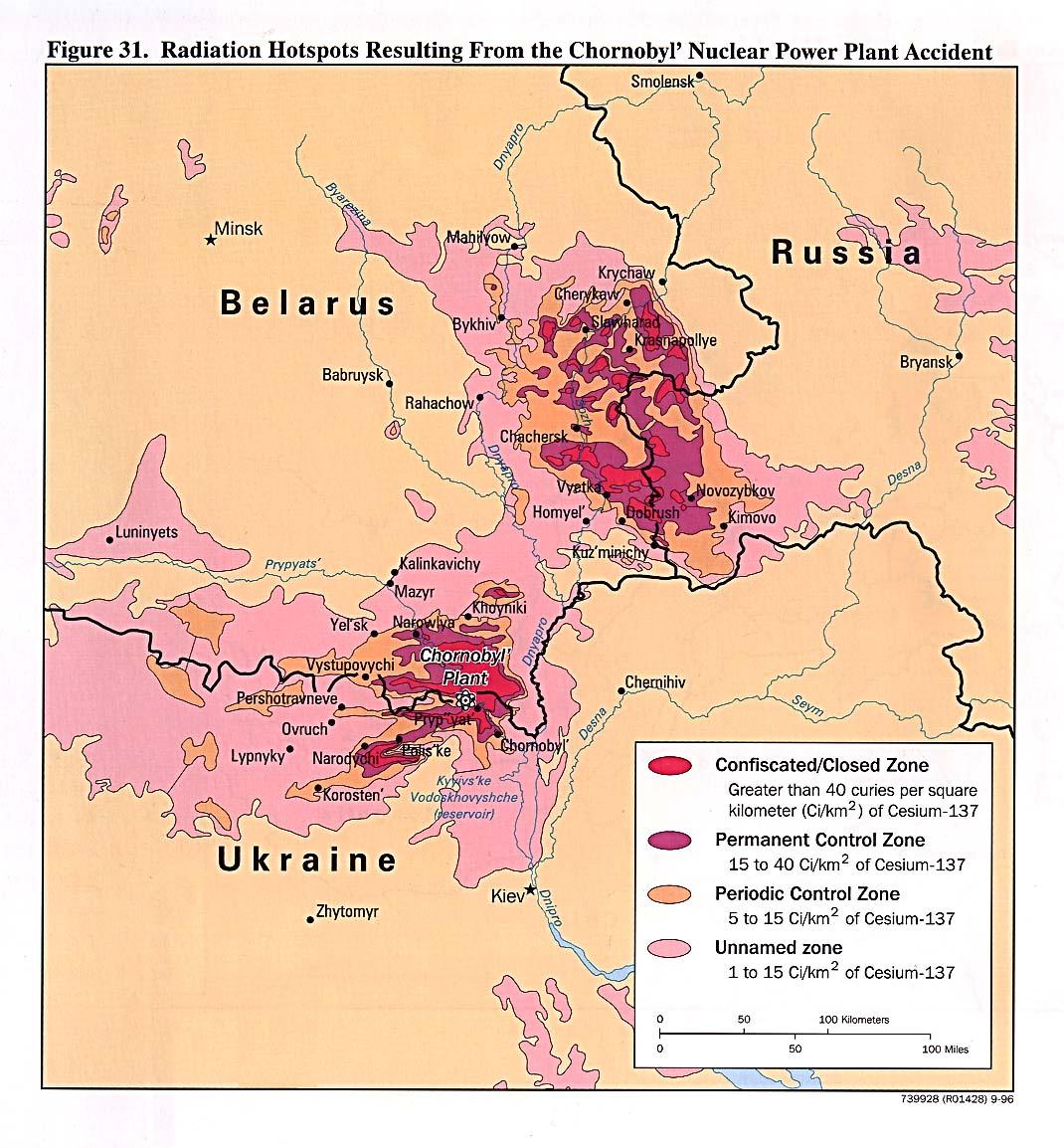 chornobyl_radiation_map.jpg