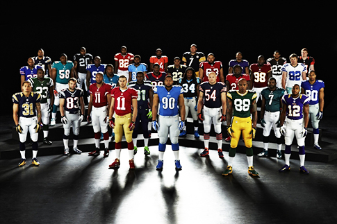 elite-daily-2012-2013-nfl-season.jpg