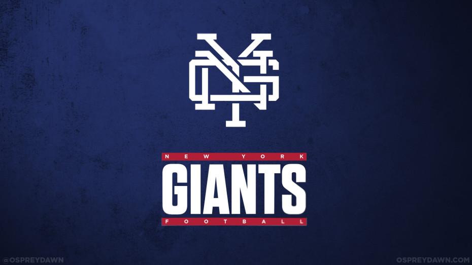 giants.jpg