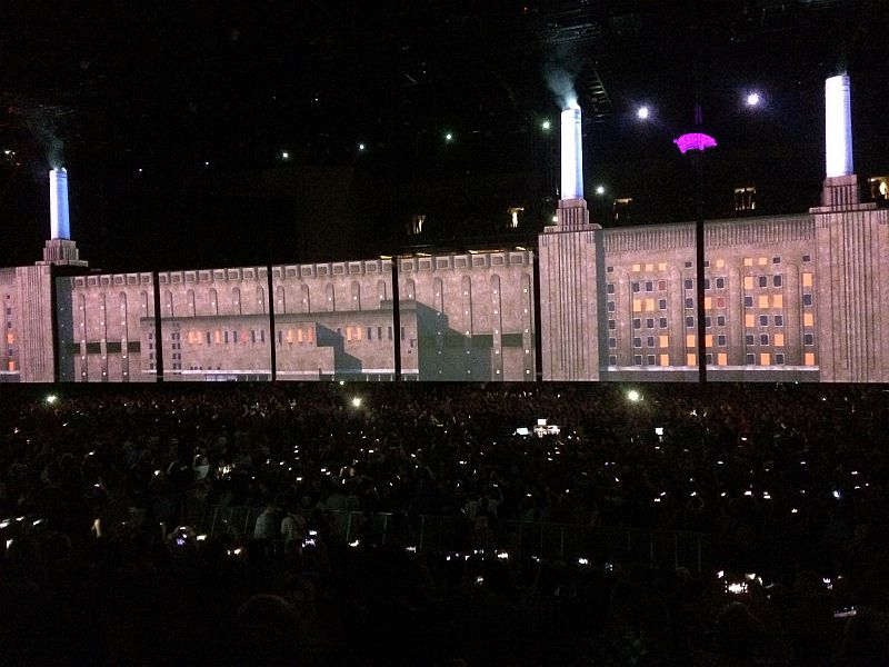 roger_waters-budapest_sportarena-02.jpg