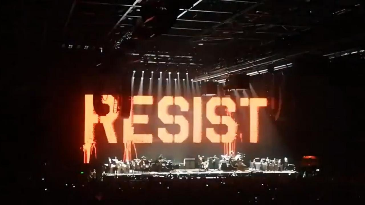 rogerwaters-resist.jpg