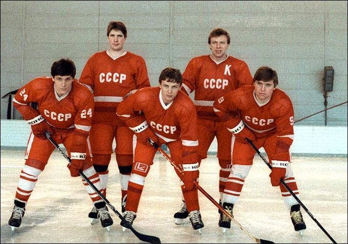 russian_five.jpg