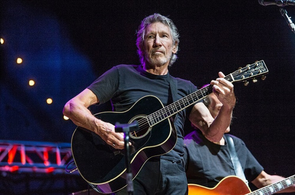 roger-waters-usthem-tour.jpg