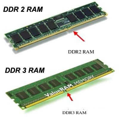 a4193be19446 Memória. A memória tárolja a számítógép ...